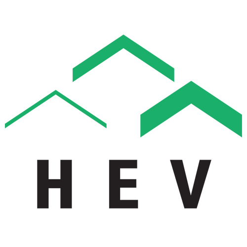 Hauseigentümerverband (HEV) Kanton Solothurn