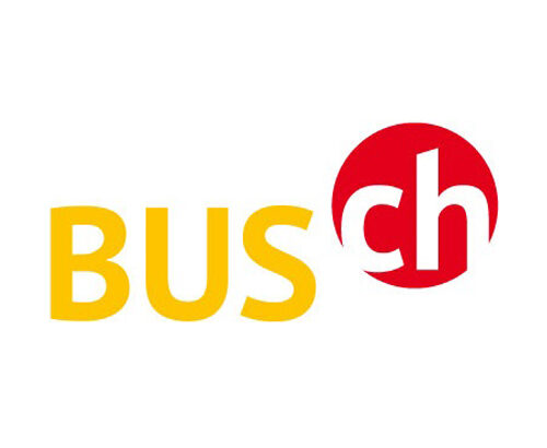 Schweizerische Busunternehmer (BUS CH)