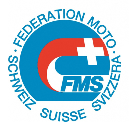 FMS – Föderation der Motorradfahrer der Schweiz